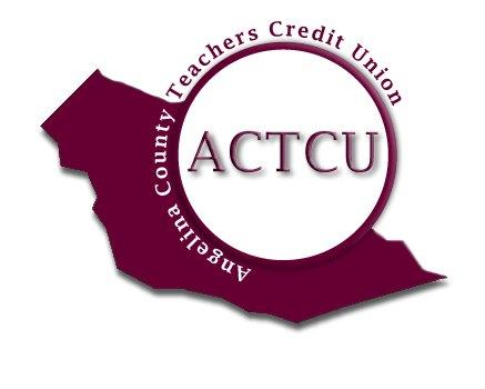Angelina County Teacher's Credit Union